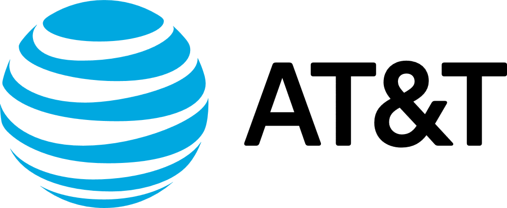 Rate Your Wireless Carrier | Online Reviews AT&T Verizon