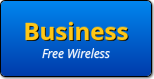 Free Wireless Service and Plans for Business