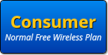 Free Wireless Service for Individuals not income qualified