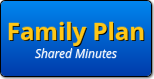 Free Wireless Plans and Service for Families