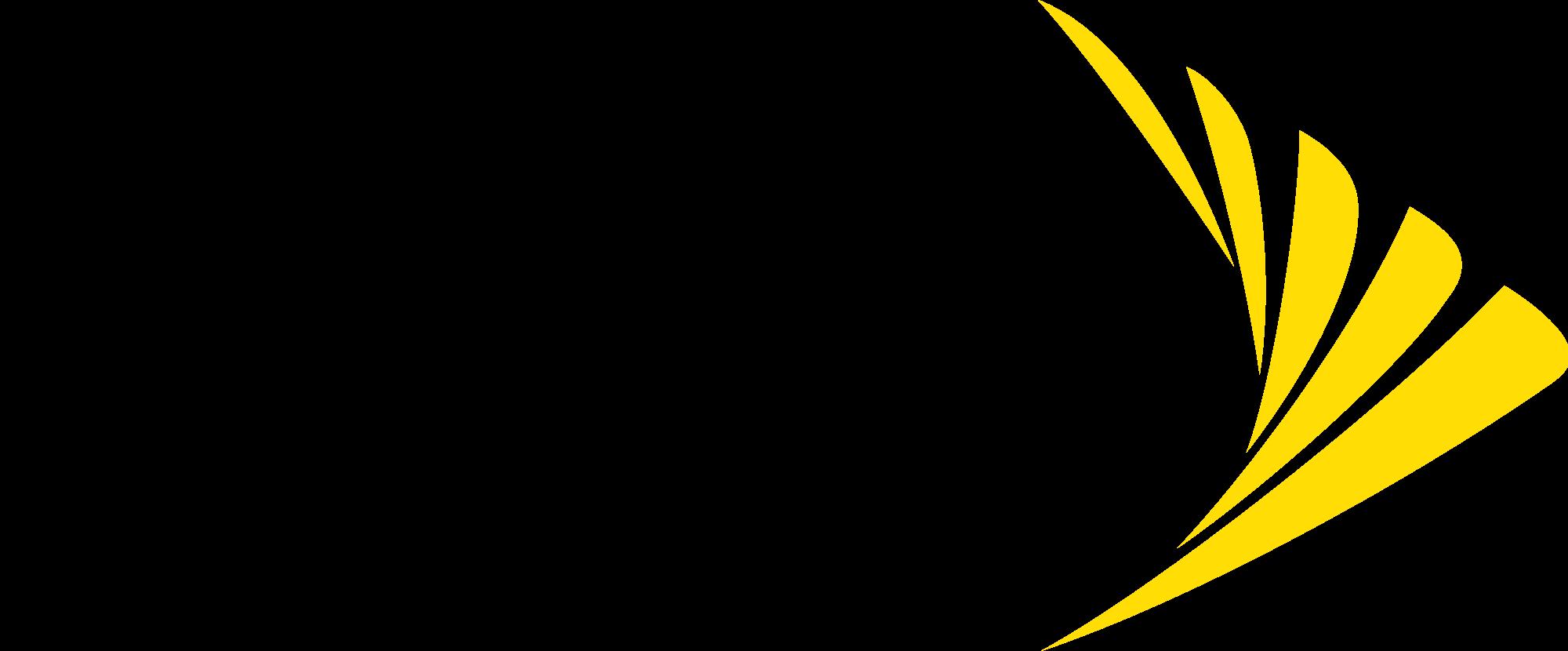 Sprint Nextel Logo