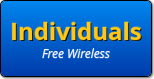 Free Wireless Service for Individuals