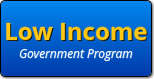 low-income