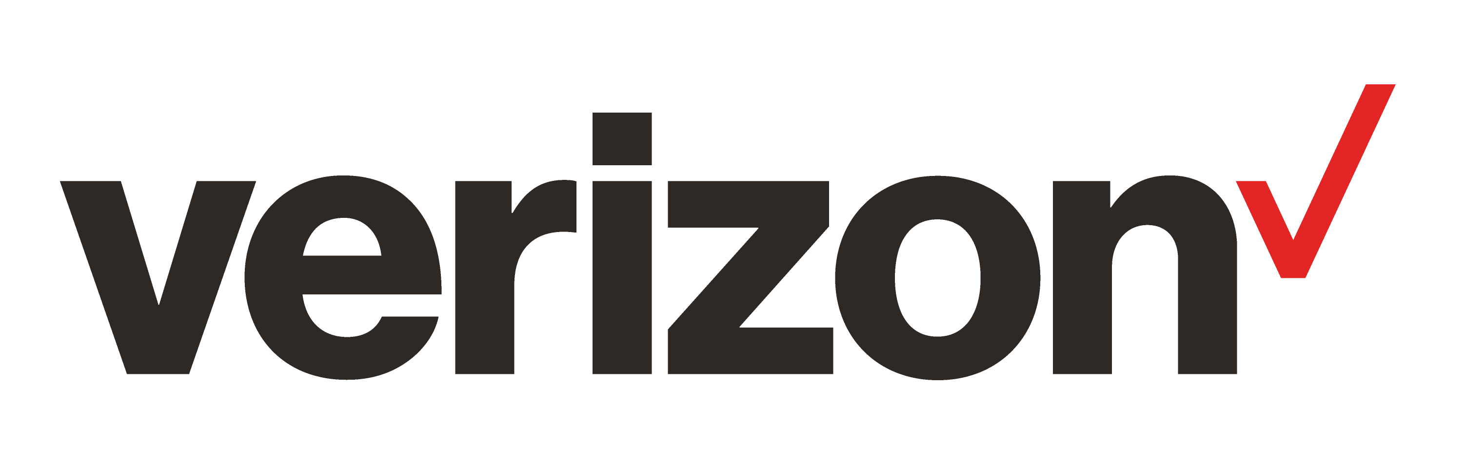 Rate Your Wireless Carrier Online Reviews At T Verizon Sprint T Mobile